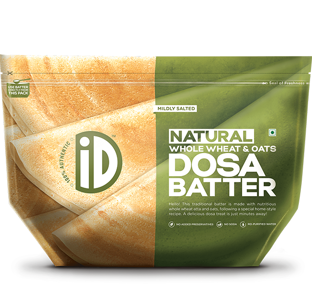 whole-wheat-oats-dosa-batter-product