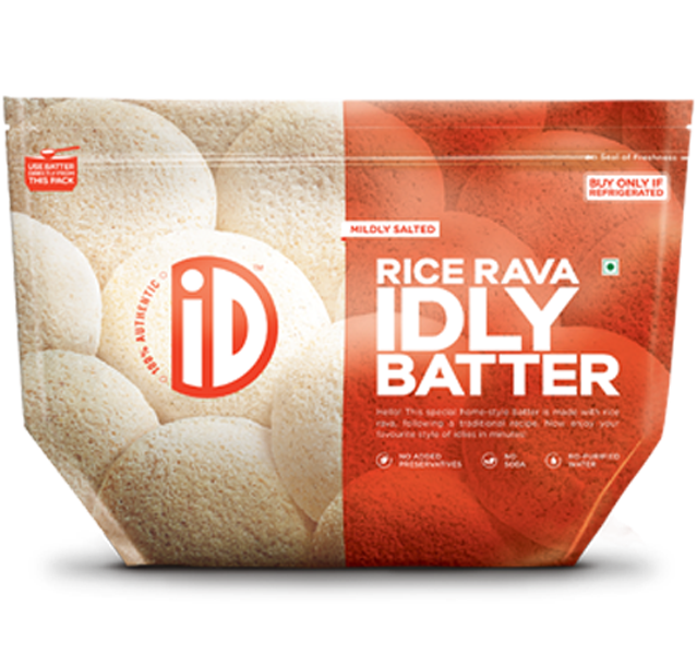 rice-rava-idly-batter-product