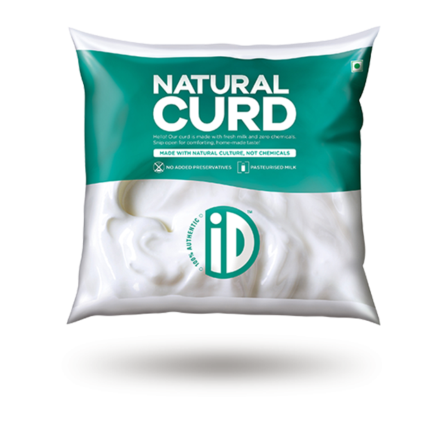 natural-Curd-product-image
