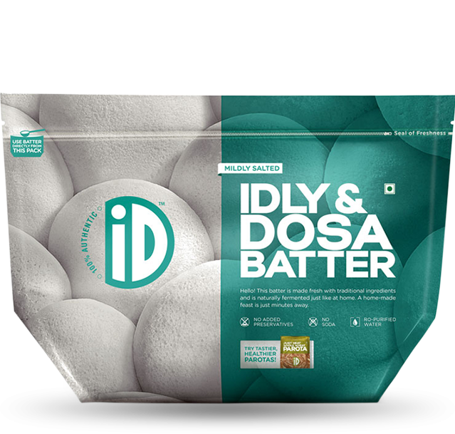 Idly-Dosa-Batter-Product