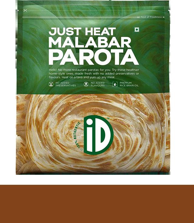 malabarparotaproductimage idfreshfood
