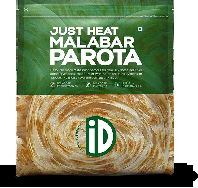Malabar-Parota-Product