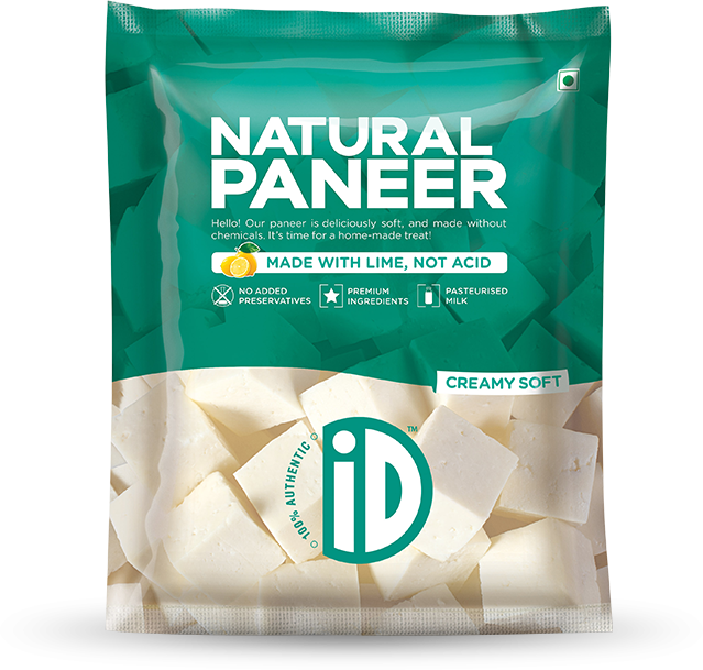 Paneer-Product