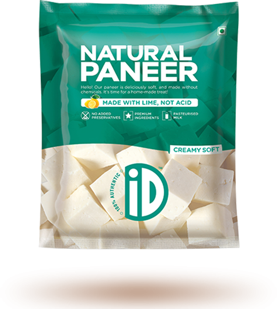 natural-Panner-product