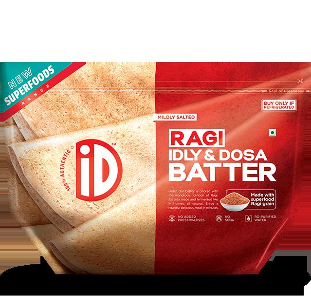Ragi-Idly-DOsa-Batter