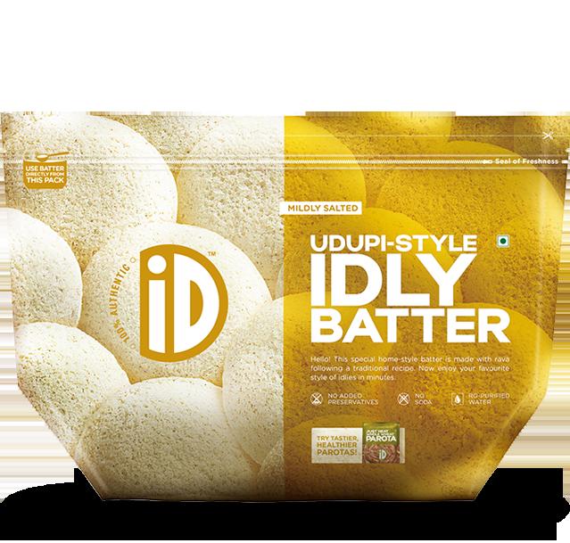 Udupi-Idly-Batter
