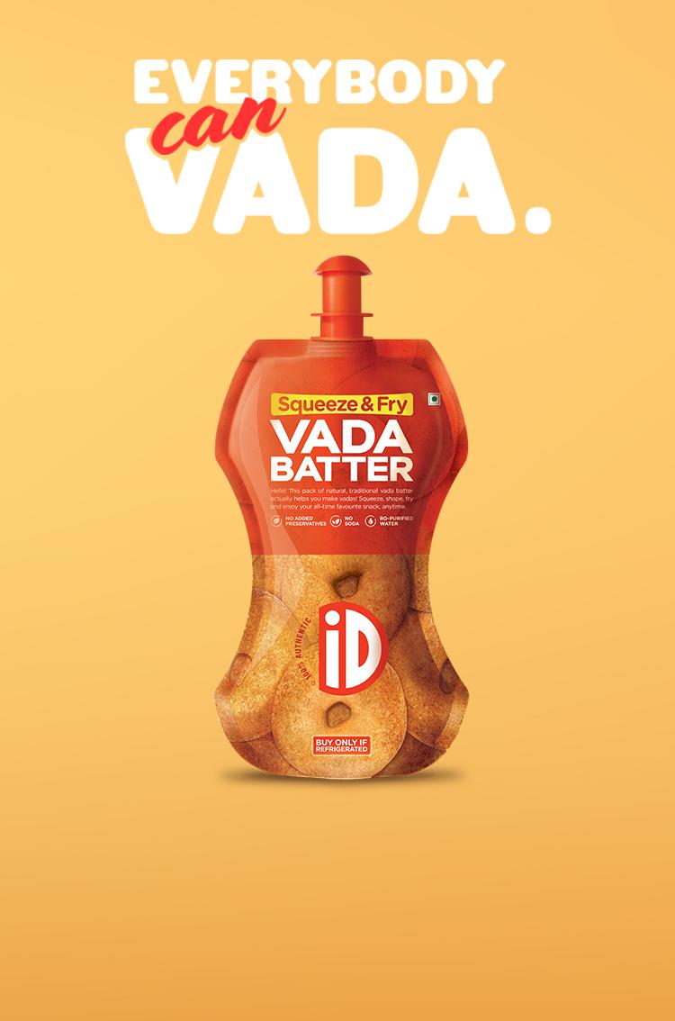Vada-Mobile