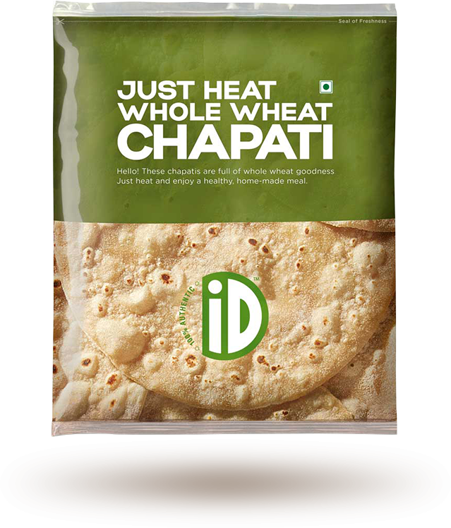 Whole-wheat-chapathi-product