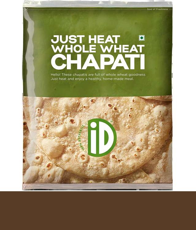 Whole-wheat-chapathi-product