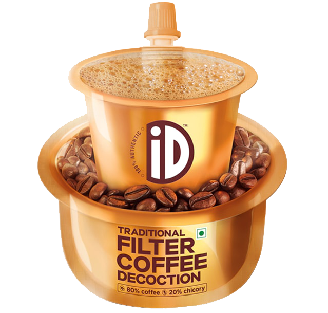 filter-coffee-product