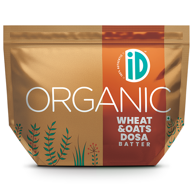 org-wheat-oats