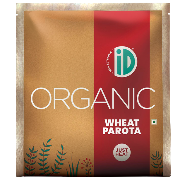 org-wheat-parota