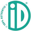 idspecial-logo