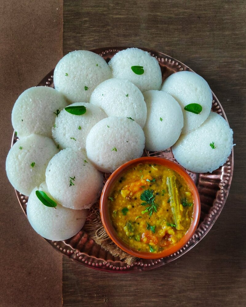 Idli sambar image, idli batter. id batterm idli sambar recipe