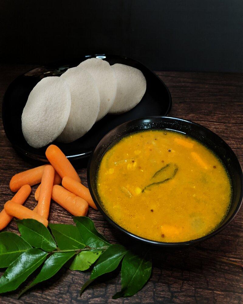idli sambar, idli sambar recipes