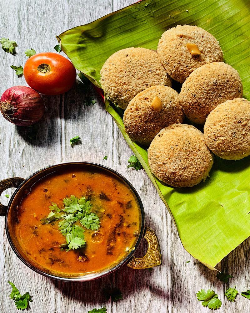 idli sambar recipe, oats idli recipe, oats recipes, id batter