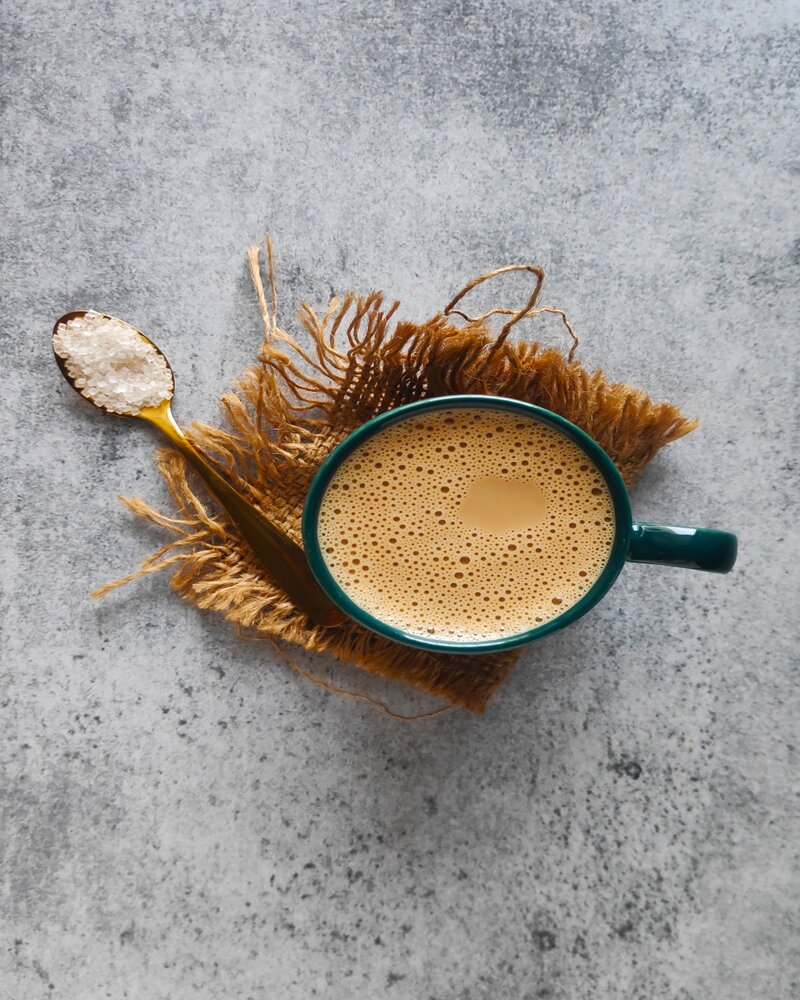 filter coffee recipe, iD filter coffee, traditional, authentic, iD coffee