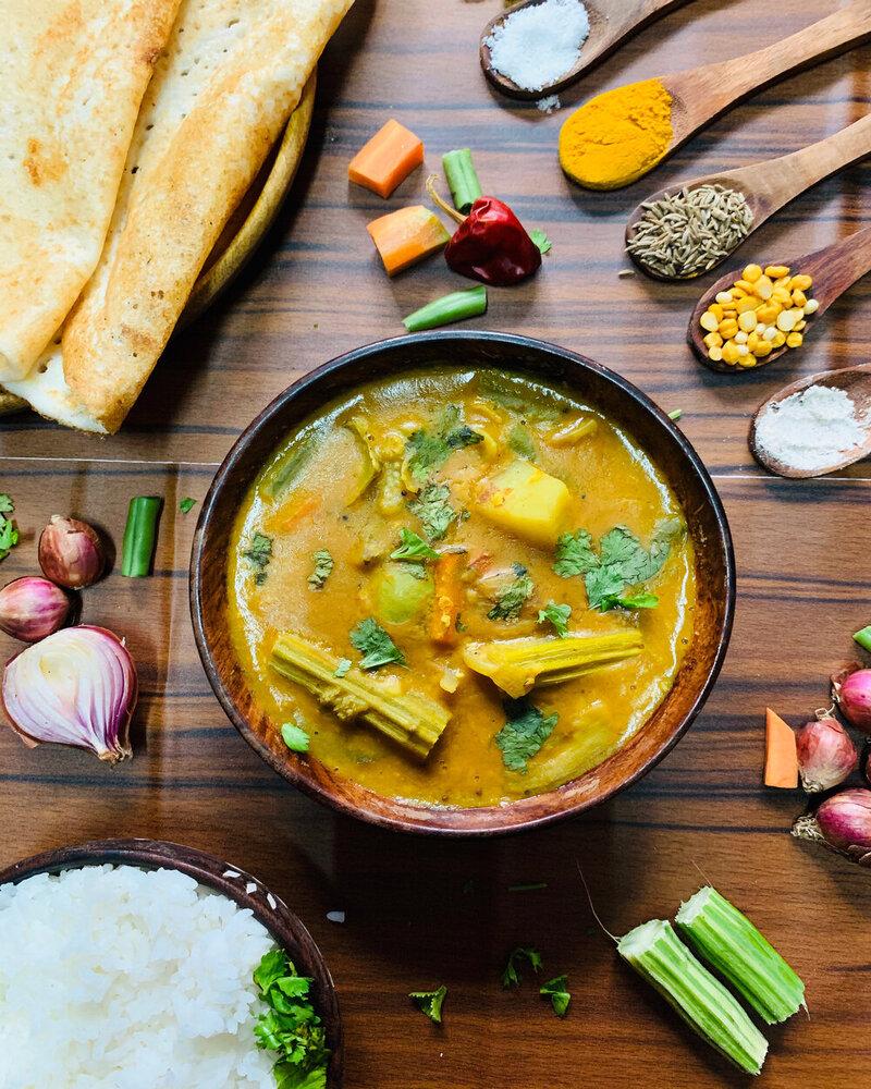 idli sambar tamil, idli sambar recipe, idli batter recipe